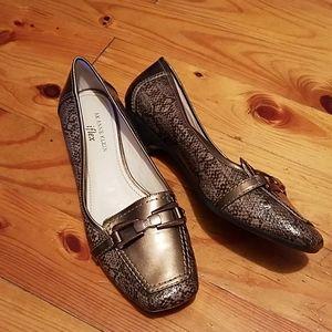 Anne Klein IFlex Justine Shoes